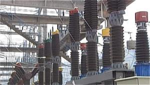 4月中国全社会用电量增速回升至7.8%